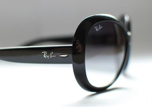 okulary ray ban damskie podróbki