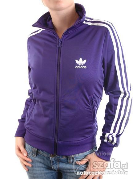 Adidas firebird L