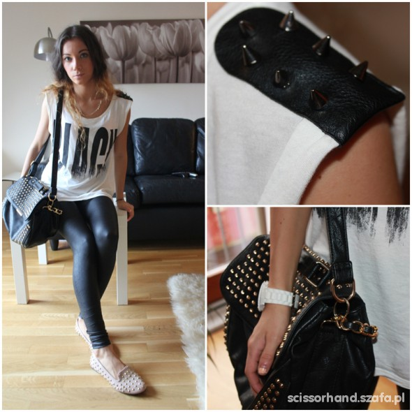 Sexi studded obsession