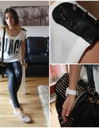 studded obsession