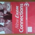 Książka i ćwiczenia do j angielskiego