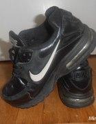 Nike AIR MAX 37 38