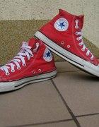 Trampki Converse All Star...
