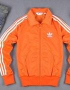 Adidas oldschool odzież używana...