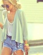 i want her closet