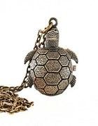 Zegarek żółw...