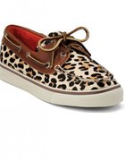 Buty Sperry Top Sider