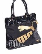 szukam Puma Mottion Shopper
