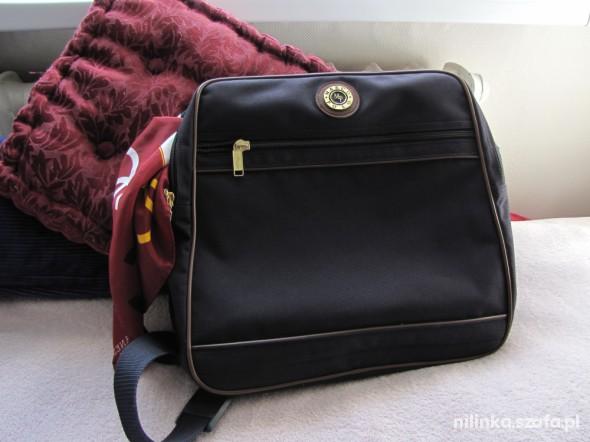 Torby podróżne torba marco polo