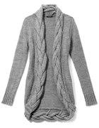 sweter mohito