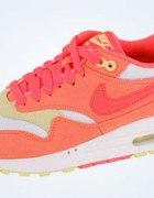 Nike air max 1...