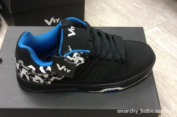 VTY buty damskie 38