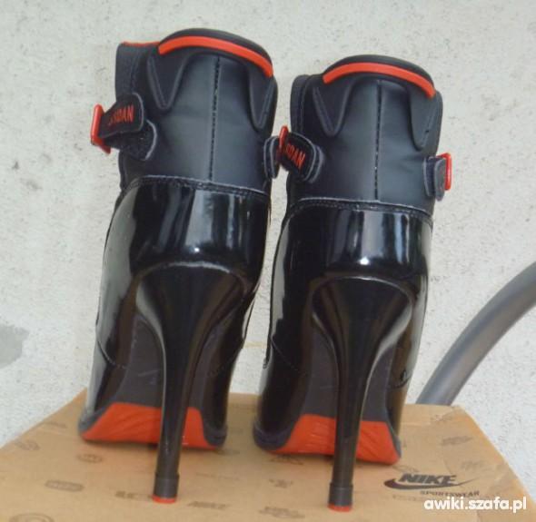 Okazja nieużywane bardzo wygodne buty CCC