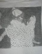 tunika biala
