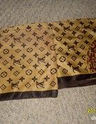 Chusta apaszla Louis Vuitton cena z wysylka