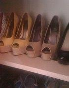 Moja mini kolekcja