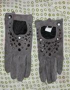 reserved rękawiczki l