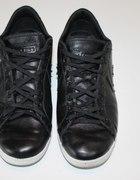 Buty CONVERSE Pro Leather rozmiar 41