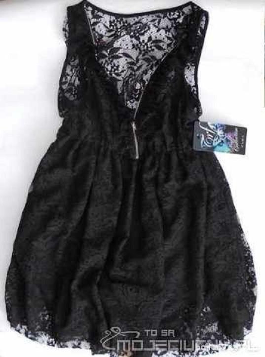 sukienka zaraz