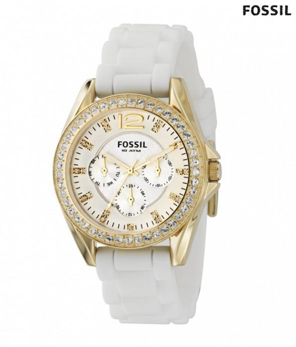 Zegarek Fossil es2348