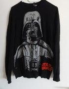 Sweterbluza Darth Vader...