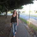 RIVER ISLAND BOYFRIEND Jeans skinny fit 12 38