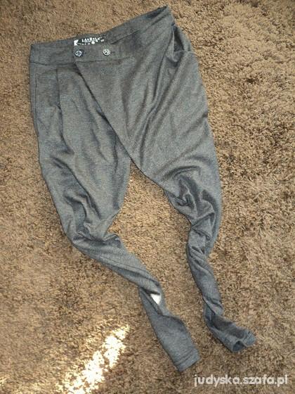 Spodnie Spodnie sM