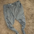 Spodnie sM