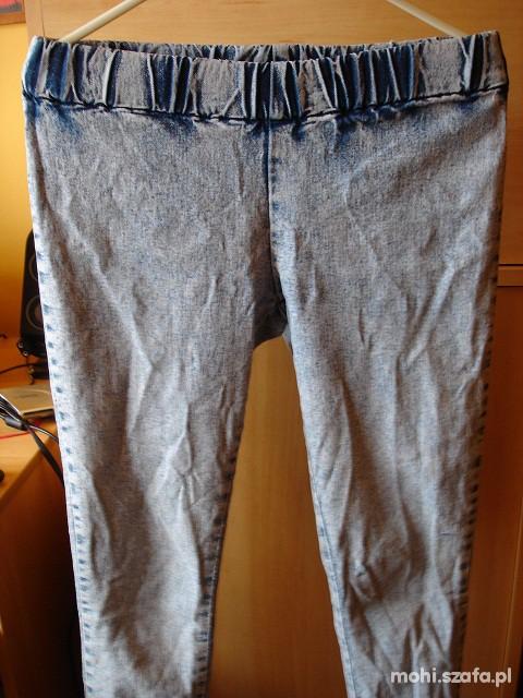 Spodnie MARMURKI XS S