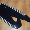 adidas legginsy must have
