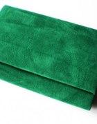 nowa mohito zielona kopertówka