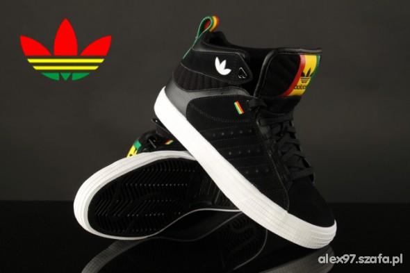 buty reggae adidas nowe Darmowa dostawa!