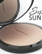 SEPHORA sun disc bronzing powder...