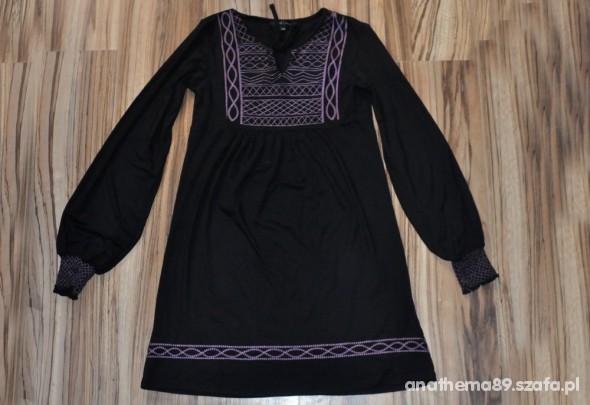 Suknie i sukienki AMIUSU etno r 38 40