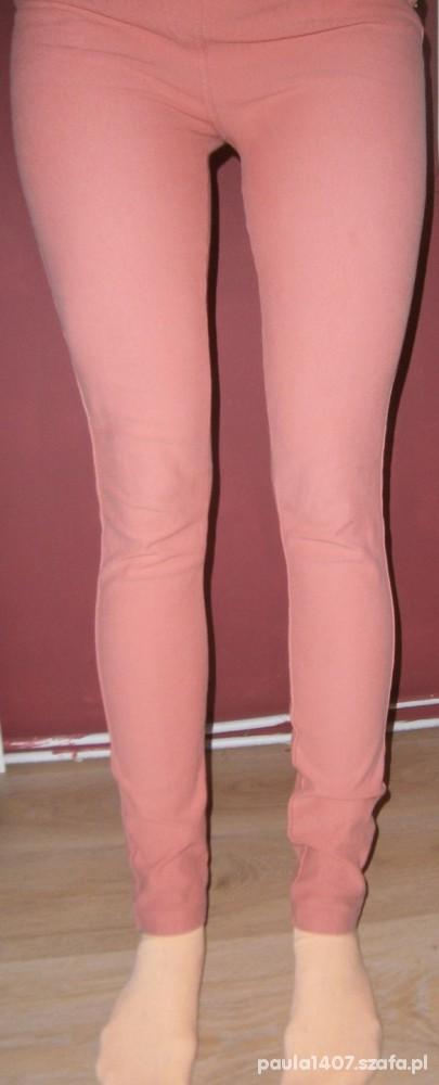 Spodnie Spodnie C& A