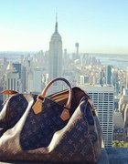 LV i NY