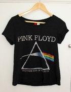 Wszystkie koszulki Pink Floyd