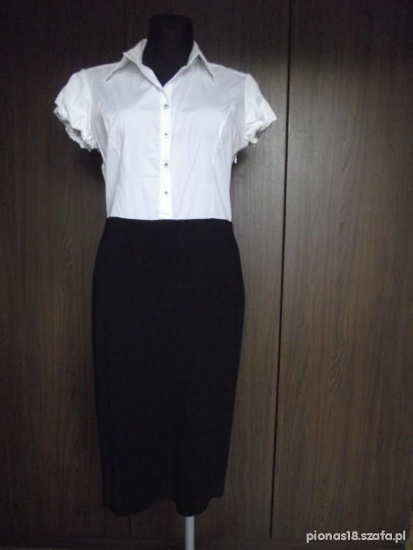 Suknie i sukienki Sukienka Marks&Spencer 40