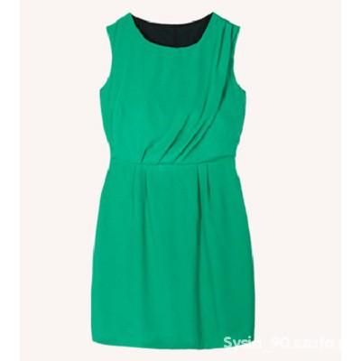 Suknie i sukienki Elegancka sukienka MOHITO