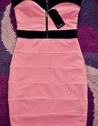 Szukam takiej sukienki