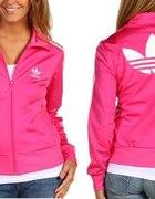 Adidas Adicolor
