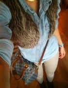 jeansjeansjeans