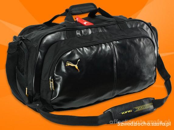 Dodatki torba puma