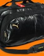 torba puma