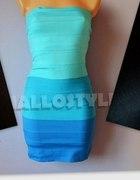 Moja Sukieneczka NY