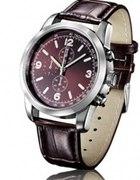 męski zegarek ORLEANS