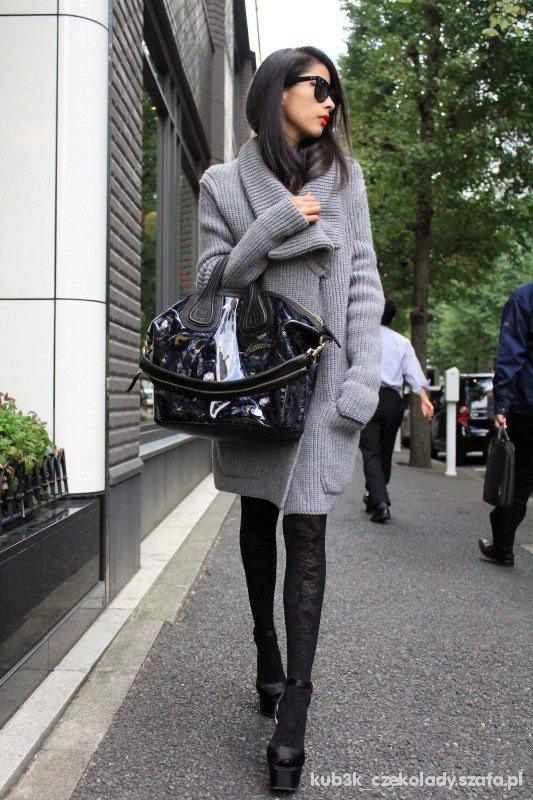 Eleganckie Czysta elegancja