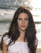Adrianna z 90210