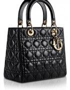Dior Lady...