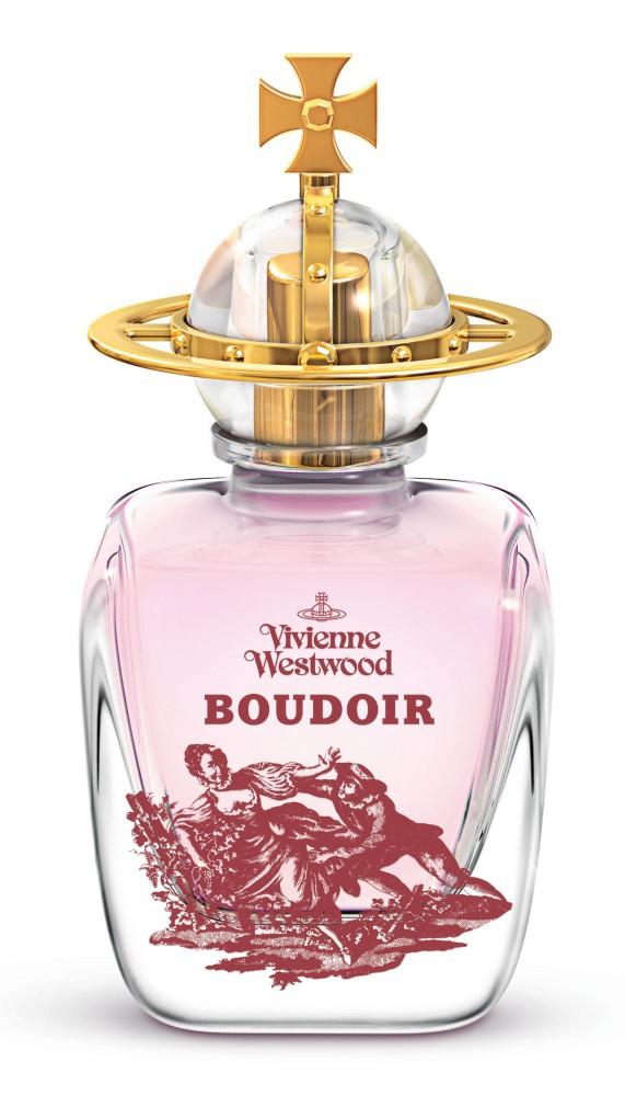 Vivienne Westwood Boudoir EDP